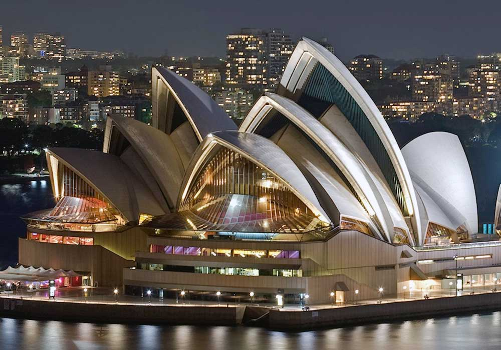 Sydney Opera House Facts Wikipedia Sydney Opera House Schedule